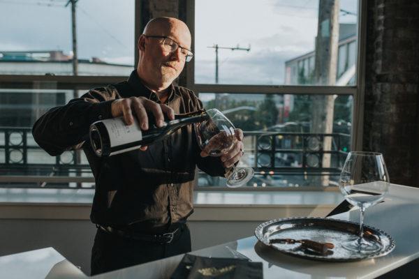 bartending-company-wine