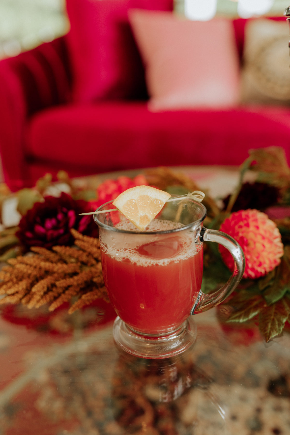 spiced-cranberry-winter-cocktail