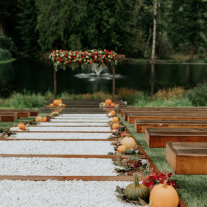 fall-wedding-seattle